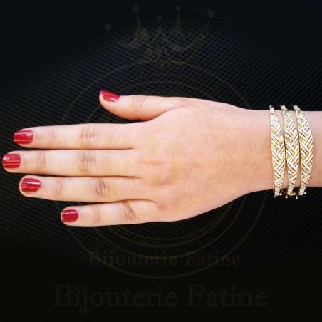 SR104 Bijouterie Fatine