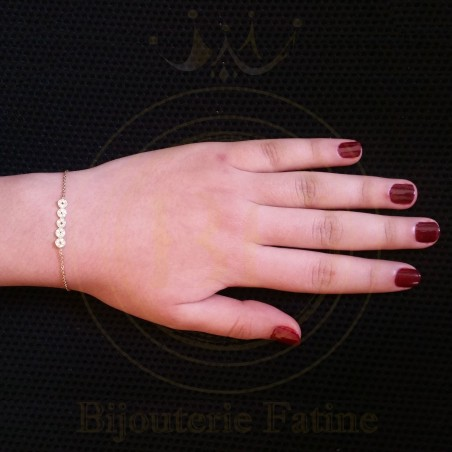 GR03 Bijouterie Fatine