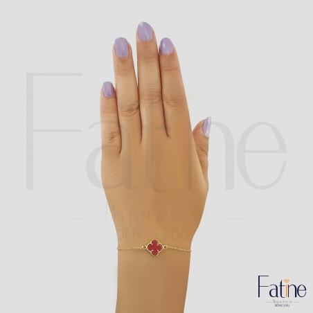 GR866 BijouterieFatine