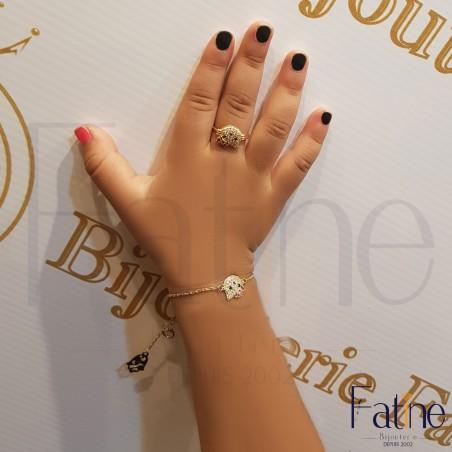 ENF11 Bijouterie Fatine