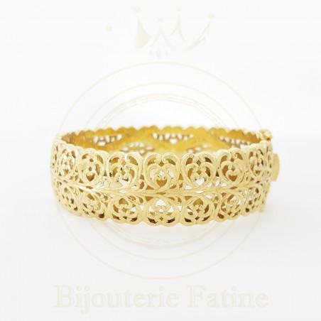 BR90 Bijouterie Fatine