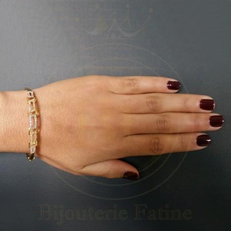 BR118 BijouterieFatine