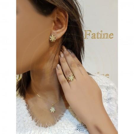 ENS232 Bijouterie Fatine