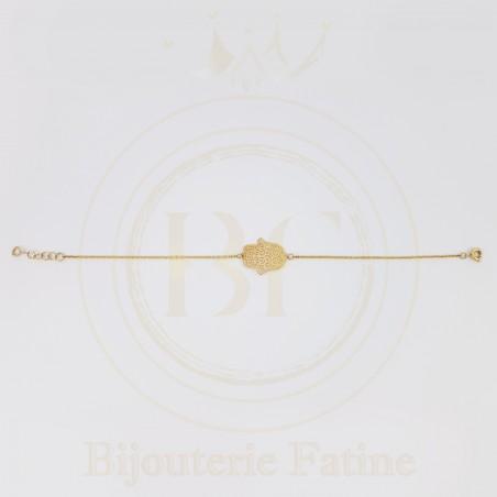 GR104 Bijouterie Fatine