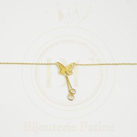 KH01 BijouterieFatine